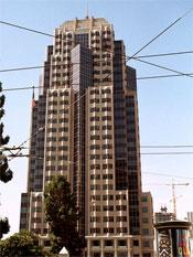333 Bush St., San Francisco