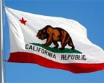 CA State Governor Signs Legislation Making State's Renewable Energy Mandate Most Stringent in Nation