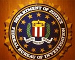 Support Grows for Department of Justice