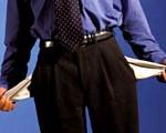 Law Dean Pens Paper on Law School Debt and Financial Viability