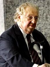Ed Genson