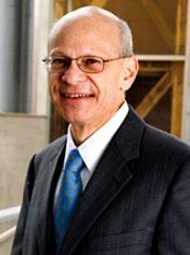 Victor J. Gold