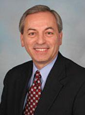 Donald Guter