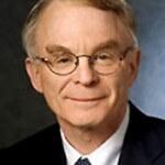 Sullivan & Cromwell Halves Associate Bonuses