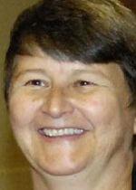 Judge Ann H. Lokuta