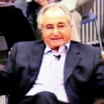 8,000 Claims in Madoff Fiasco?