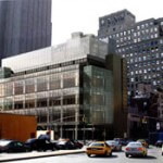 New York Law School Files Investor Suit Against Merkin
