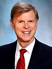 Leo J. Pircher