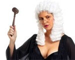 Threats Against Social Security Judges Increase