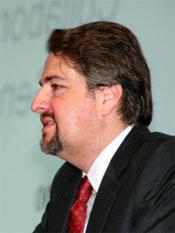 Joseph Siino