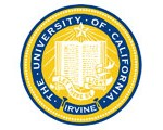UC Irvine Law Hires Seven New Faculty Members