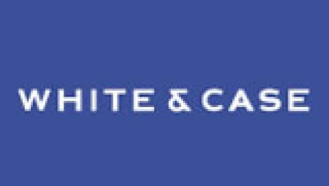 White & Case Strengthens Johannesburg Office