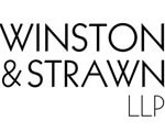 Winston & Strawn Brings on Hunton & Williams Partners