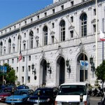 California Supreme Court Grants Whistleblower Protection