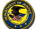 DOJ Will Not Defend DOMA