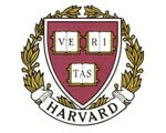 Layoffs at Harvard Law