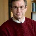 Harvard Law Names Interim Dean
