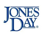 U.S. Attorney Hewitt Heading to Jones Day