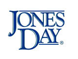 Jones Day's hideous logo