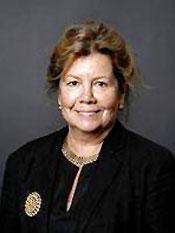 Kathleen Leavey