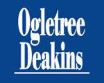 Chambers USA Ranks 14 Ogletree Deakins Attorneys in Atlanta