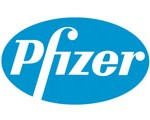 Japan Stops Using Pfizer and Sanofi Vaccines after Four Deaths Occur