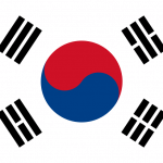 U.S. Law Firms can Practice in South Korea in 2012