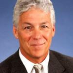 High-Profile Los Angeles Lawyers Leave Dreier
