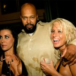 "Law Firm Accuses Suge Knight Of ""Gangster-Style"" Business"