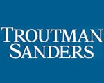 Troutman Sanders Announces New Managing Partner