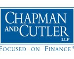 Chapman and Cutler Laying Off 'Underperformers'