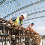 Fredrikson & Byron Expands Construction Law Service