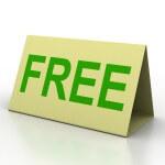 The Pro Bono Project Announces Free Legal Services Day
