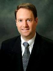Jeffrey Millar
