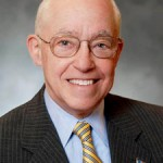 Former Attorney General Mukasey Joins Debevoise & Plimpton
