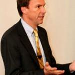 SEC's Colby Joins Davis Polk & Wardwell