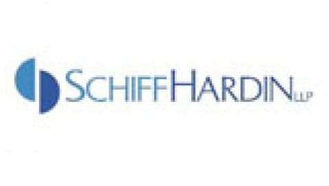 Schiff Hardin Acquires Washington-based Bruder Gentile & Marcoux