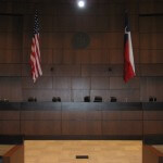 Texas Supreme Court To Hear Public Information Case
