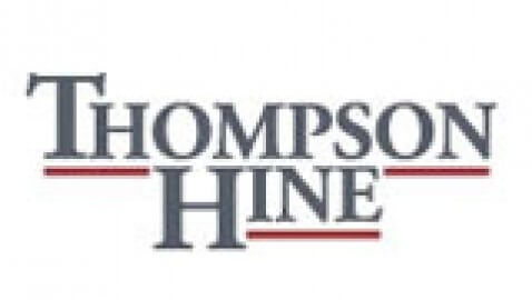 Dan McInnis Leaves Akin Gump to Join Thompson Hine