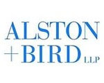 Alston & Bird Reshapes Atlanta Office Space