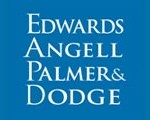 Edwards Angell Defers Start Dates, Cancels Summer Program