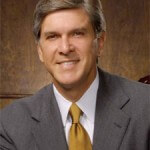 Ex-Senator Joins Covington & Burling