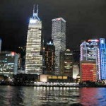 Herbert Smith Hiring for Hong Kong Practice