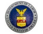 Department of Labor Hiring 250 Investigators