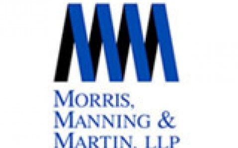 Wendy White of Pillsbury and Betsy Karmin of DLA Piper Join Morris, Manning & Martin