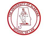 U of Alabama Law