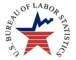 BLS: Legal Industry Lost 2,700 Jobs in July