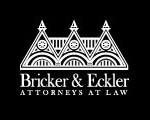 Bricker & Eckler Cuts 9 Lawyers, 19 Staff