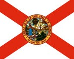 Florida County Clerks Cut 260 Jobs
