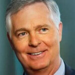 Ex-Governor & Aides Join McGuire Woods